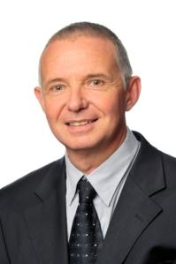 Michel Operto