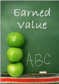 management de la valeur acquise