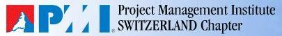 PMI Switzerland