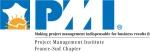 logo PMI France Sud