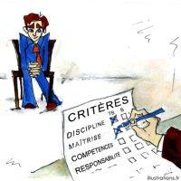 hiring interview