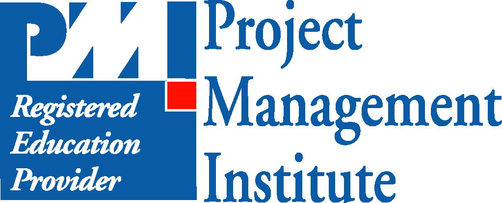 pmi project management Glossary – guide to the project management body of knowledge (pmbok® guide) third edition a accept the act of formally receiving or acknowledging something and regarding it as being true, sound, suitable, or complete.