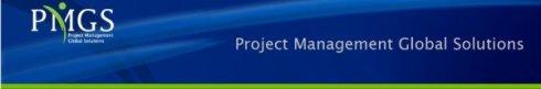 PMGS Formations en management de projet