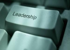 les 10 caractéristiques majeures des excellents leaders