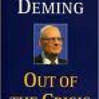 les 14 points de Deming et le leadership de projet de Qualité