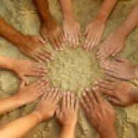 les fondations du management de projet: la « core team »