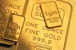 plaquer à l'or fin - gold plating deliverables