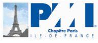 PMI Ile de France