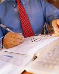 rédiger des minutes de réunion