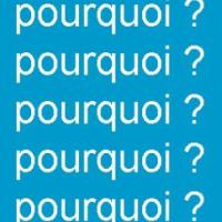 la technique des 5 pourquoi (the 5 Whys)