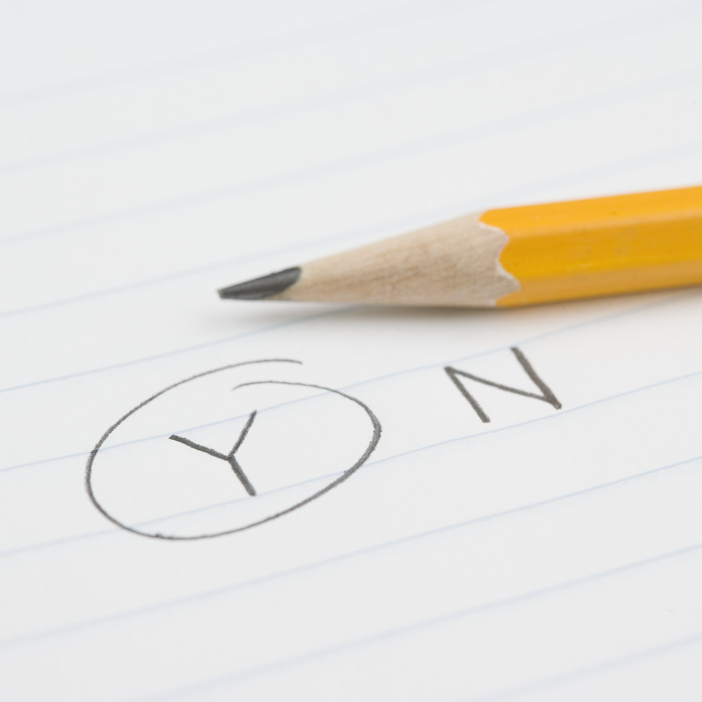 10 astuces pour de meilleures r u00e9unions de projet