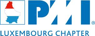 pmi luxembourg
