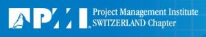PMI Switzerland Chapter