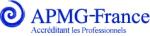 APMG France