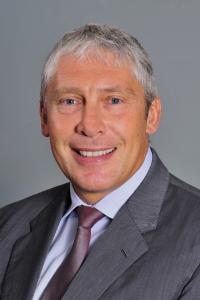 Marc Burlereaux
