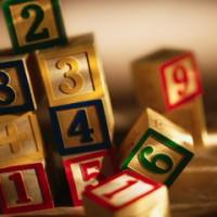 les métriques dans le management de projet : bien plus que des chiffres