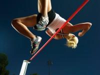 surmonter les risques avec agilité