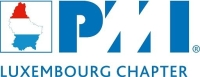PMI Luxembourg Chapter