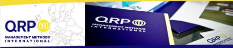 Institut International de Conseil et de Formation Accrédité aux Bonnes Pratiques PRINCE2® (Gestion de Projet), ITIL® (Gouvernance du SI), P3O® (Management d'un PMO) et MSP® (Management de Programme).