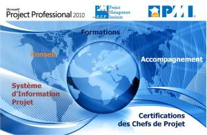 méta Projets Management