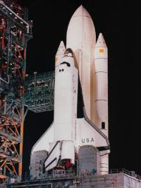 Leçons en management de projet de la NASA
