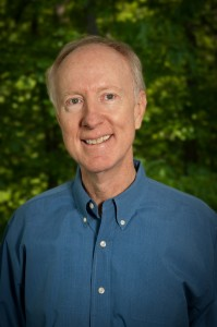 Neal Whitten