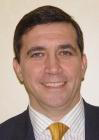 Alfonso Bucero, MSc, PMP Managing Partner BUCERO PM Consulting