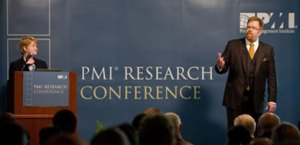 pmi-research-conference
