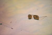 beach-holiday-sunglasses-vacation-medium