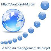 le blog français du management de projet