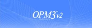OPM3 par PMI