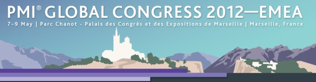 PMI Global Congress