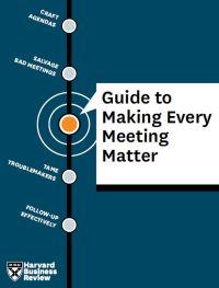 Guide de HBR
