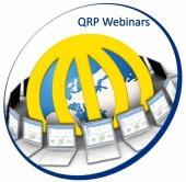 seminaire QRP