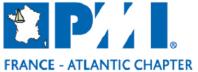 PMI France Atlantic