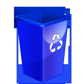 Le changement et l importance des incitations dans les projets - Poubelle recyclage maison ...