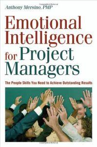 Relisez le billet sur ce livre...