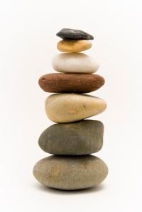 trouver le bon équilibre