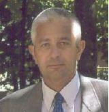 Hervé Parmentier