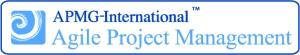 Agile Project Management Logo