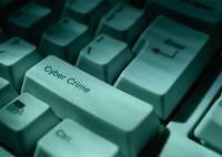 Cyber criminalité