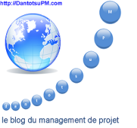 DantotsuPM Logo and tagline with http - small
