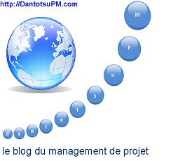 DantotsuPM Logo and tagline with http - small