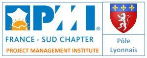Logo-PMI-Pôle-Lyonnais