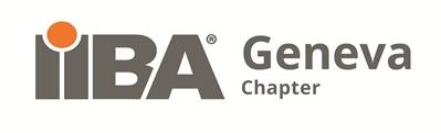 Association professionnelle internationale pour les Business Analystes (Chapitre de la Suisse romande - IIBA®)