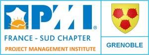 PMI France-Sud Branche Grenoble