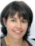 Christine Rieu