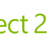 téléchargez la nouvelle version de Microsoft Project 2013 - Download Microsoft Project Professional 2013 and Project Server 2013!