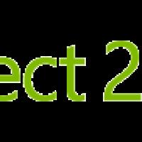 téléchargez la nouvelle version de Microsoft Project 2013 - Download Microsoft Project Professional 2013 and Project Server 2013!