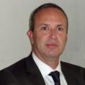 Sylvain Gautier
